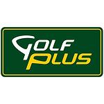 Logo GOLFPLUS.png