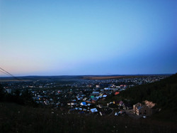 Belokurikha
