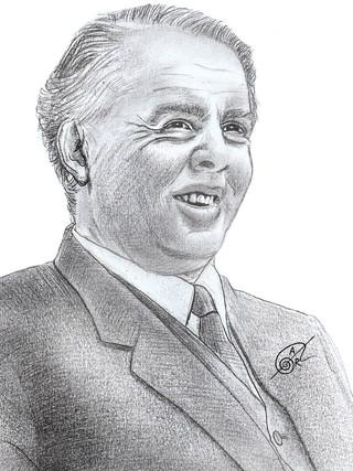 Enver Hoxha.jpg