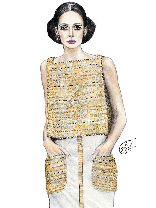 Chanel тамблер.jpg