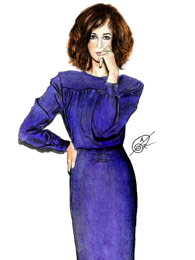 Valerie Lemercier  R.jpg