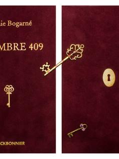 double key 2.jpg