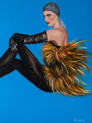fashion acrylic art.jpg