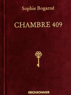 chambre 409 cover.jpg