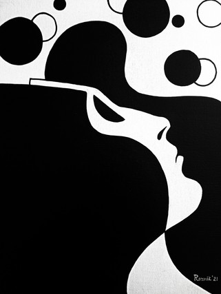 LAND ME _ acrylic on canvas panel, 30x40cm (bright).jpg