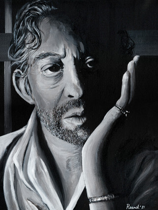 Serge painting.jpg