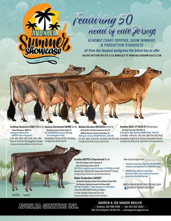 Summer Showcase Cowsmo Ad.jpg
