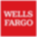 Wells Fargo NEW.png