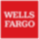 Wells Fargo NEW.png