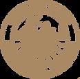 City of Birmingham Logo.png