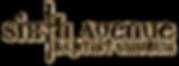 Sixth Ave Logo.png