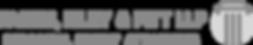 FRP Logo_20190404-43.png