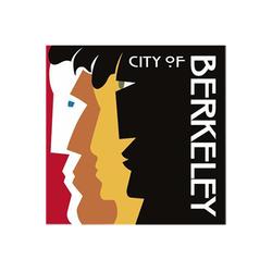 Berkeley, CA Logo