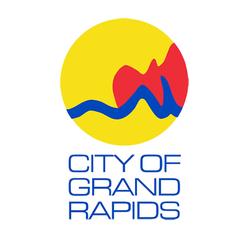Grand Rapids, MI Logo