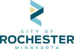 Rochester, MN Logo