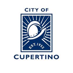 Cupertino, CA Logo