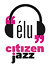logo_elu_citizenjazz_edited.png