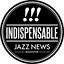 logo_pastille_Indispensable_jazz news_ed