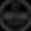 logo_pastille_Indispensable_jazz news_ed