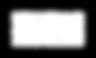 LOGO-ADAMI-HORIZONTAL-blanc-01 copie.png