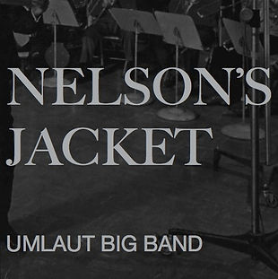 Nelsons-Jackets.jpg