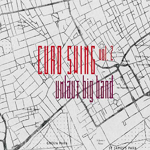 euroswingvol-2_colour.jpg