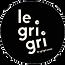 logo_le grigri_edited.png