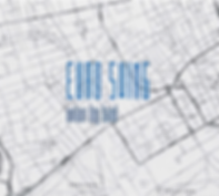 EURO SWING COVER.png