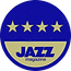 logo_pastille_etoiles JAZZ MAG.png