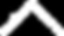 MdO-logotype-2018-blanc.png