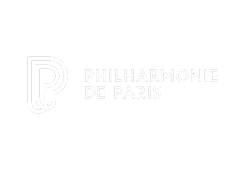 logo-philhar-w.png