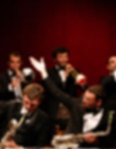 domenget-umlaut-big-band-orchestre-jazz-