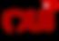 logo_pastille_oui jazz culture.png