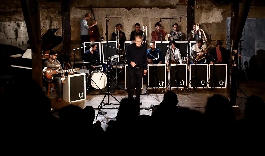 umlaut-big-band-orchestre-jazz-schlippen