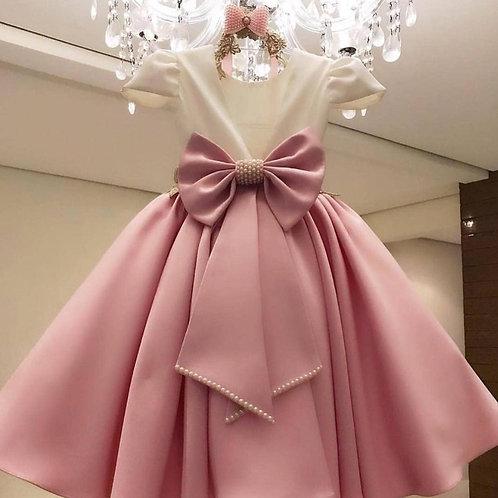 Flower Girl Dresses for Weddings