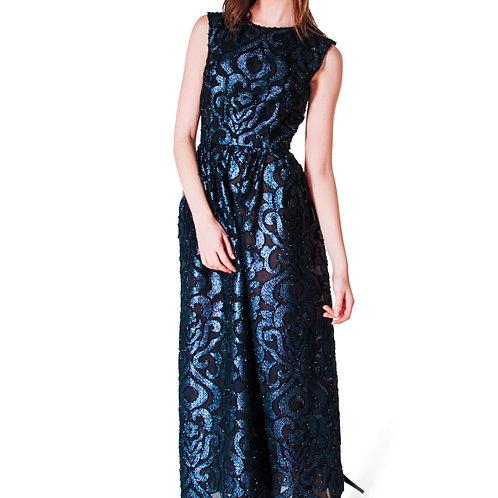 Classy Midi Dress