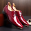 Thumbnail: Patent Leather Pointed Toe  Wedding Shoes for Men