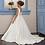 Thumbnail: Fancy Pearls Flower Girl Dresses