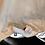 Thumbnail: Stuart Weitzman ivory satin bridal Shoes Size 7
