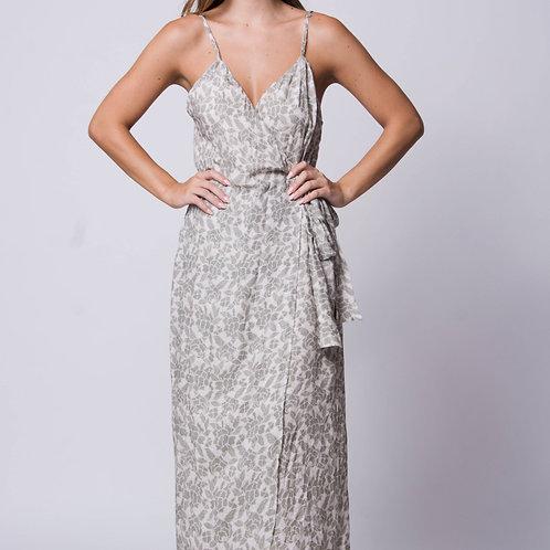 Tulsa Maxi Dress