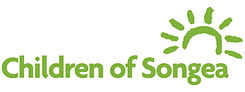 Children of Songea Logo (Green).JPG