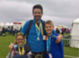 KiltWalk2018_edited.jpg