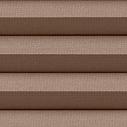 145953-02_1165_K21_pleated_blinds_blacko