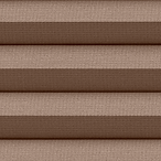 145953-02_1165_K21_pleated_blinds_blacko
