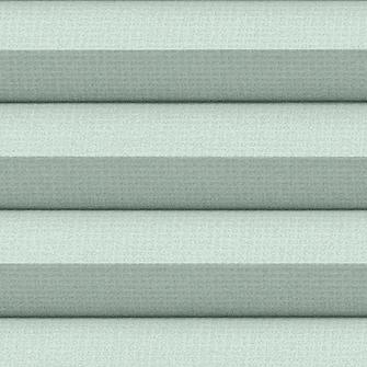 145956-02_1168_K21_pleated_blinds_blacko