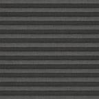 Charcoal - 1274