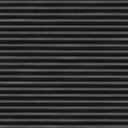 145947-01_1047_K21_pleated_blinds_blacko
