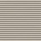 145959-01_1171_K21_pleated_blinds_blacko