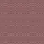 145990-02_4578_K21_roller_blinds_blackou