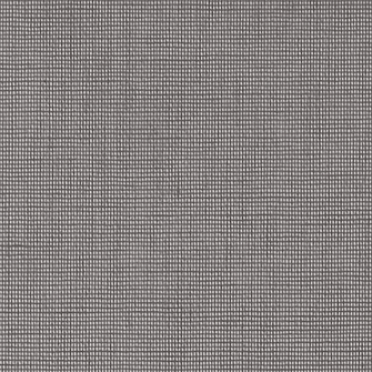 Grey - 4161